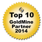 Top-GM-Partner-2014-Gold-Lo