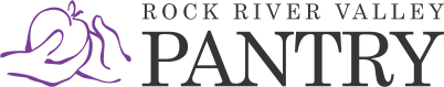 Rock River Valley Pantry