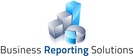 Business reporting and data analysis Ticomix