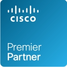 Ticomix Cisco Premier Certified Partner Rockford Illinois Wisconsin