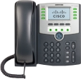 Cisco Unified Communications - Ticomix