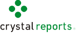 CRM Reporting Crystal Reports