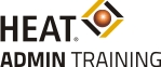 HEAT Administrator Training