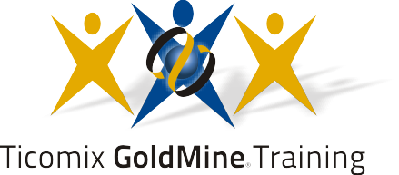 GoldMine CRM Training & Support