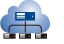 Cloud IT Asset Management FrontRange ITSM SaaS