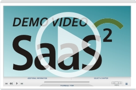 FrontRange ITSM SaaS Cloud Help Desk Demo Video