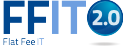 Flat Fee Managed IT Services 2.0 FFIT Ticomix