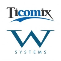 Ticomix Announces Sale of CRM Business Group