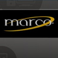 Acquisition of Ticomix Infrastructure Support Services by Marco Technologies