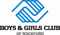 Boys & Girls Club of Rockford