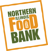 Northern Illinois Food Bank
