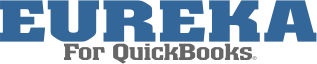 eureka_for_quickbooks_by_ticomix