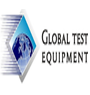 Global Test Equipment