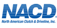 North American Clutch & Driveline