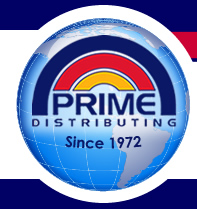 Prime Distributing