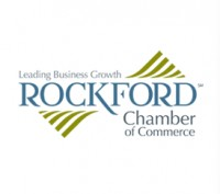 Ticomix Announces Premiere Sponsorship of the 2015 Rockford Chamber Business Expo