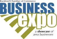 Ticomix Announces Premier Sponsorship of the 2017 Rockford Chamber Business Expo