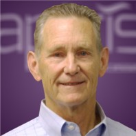 Craig A. Lewis Joins Aptris as Senior Adviser to the Executive Team