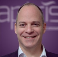 Steven J. Horvath Joins Aptris as Vice President of Advisory Services
